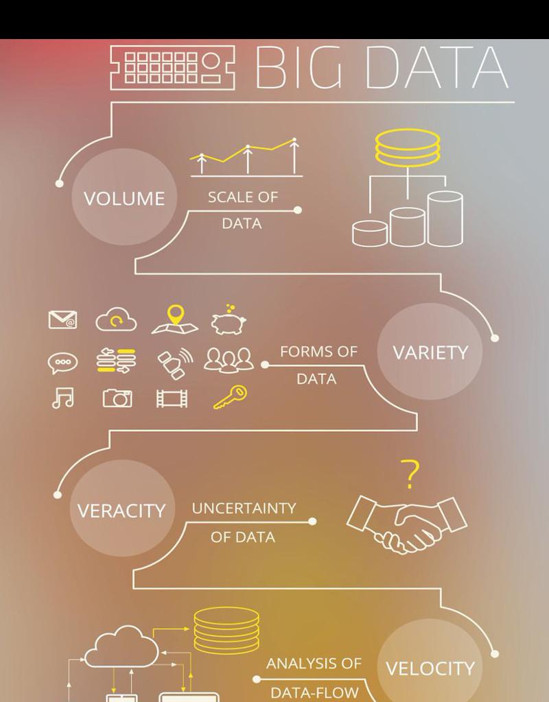 informationmanagement2