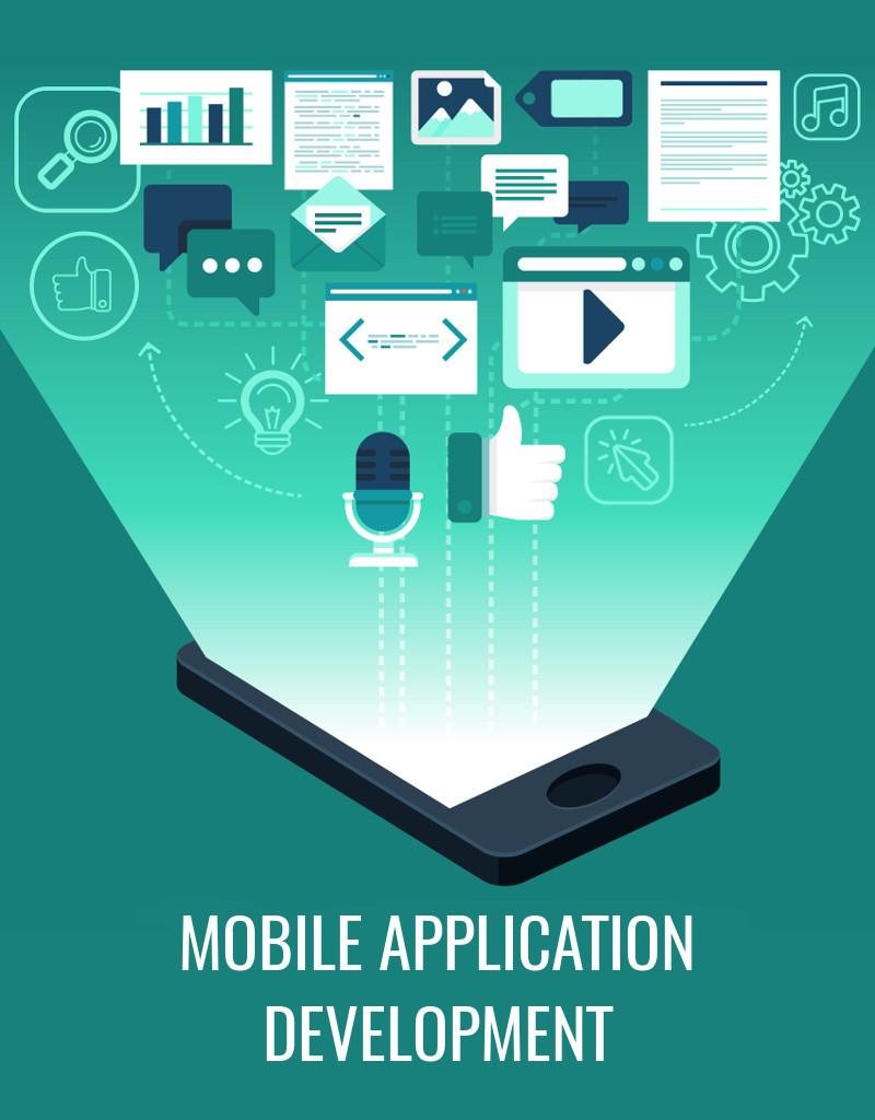 mobileapplicationdevelopment