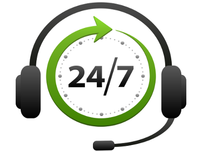 electrical_24-7helpline
