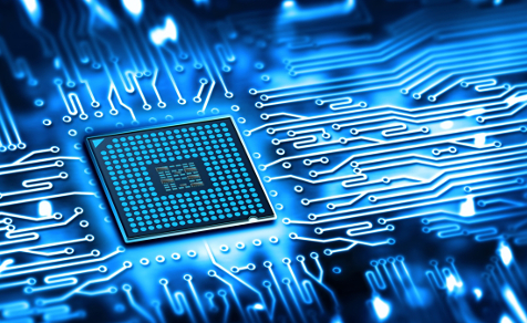 motherboard3